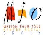 logo_mjc1801.jpg